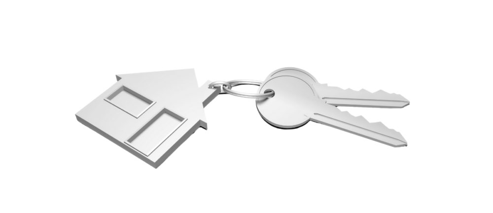 House Loan Maryborough