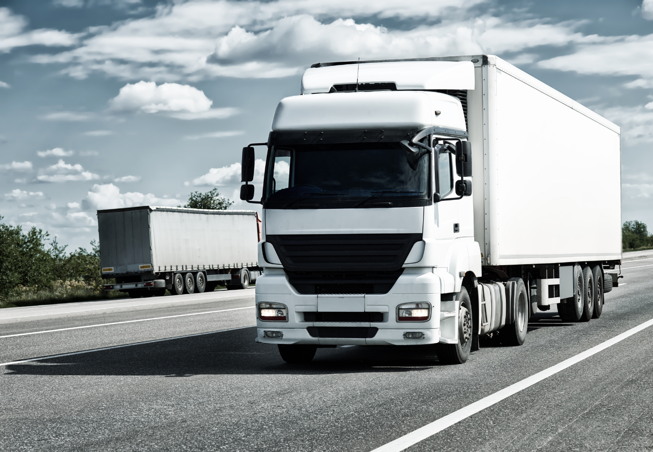 Truck Loan Maryborough